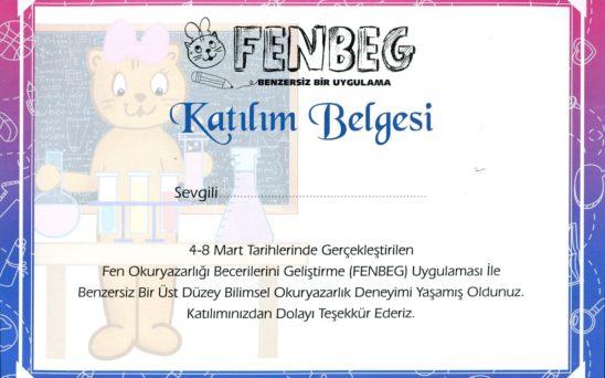 FENBEG-k