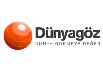 dunya_goz