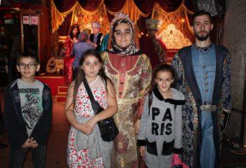 tarihi_istanbul_gezisi